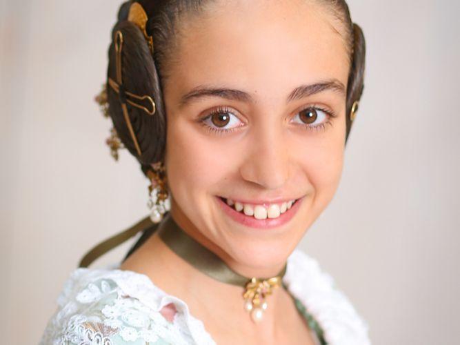 Lola Palanca Soriano