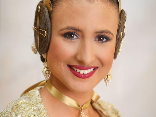 Noelia Ibañez Castro