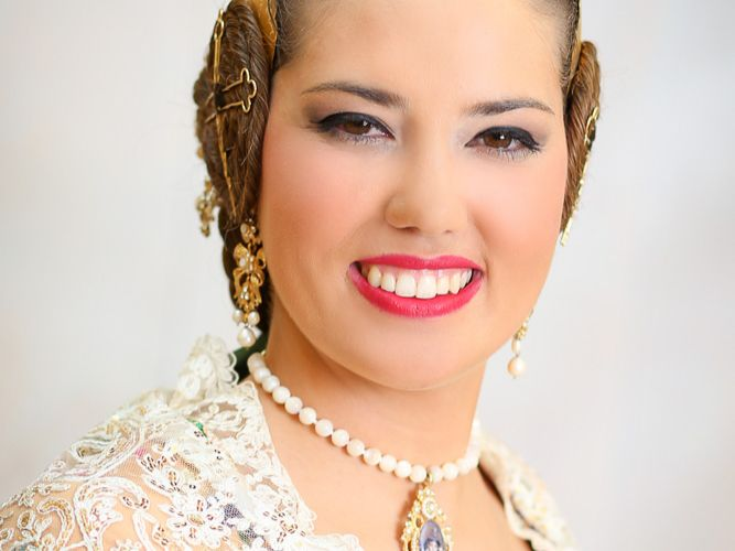 Marta Sobrino Martínez