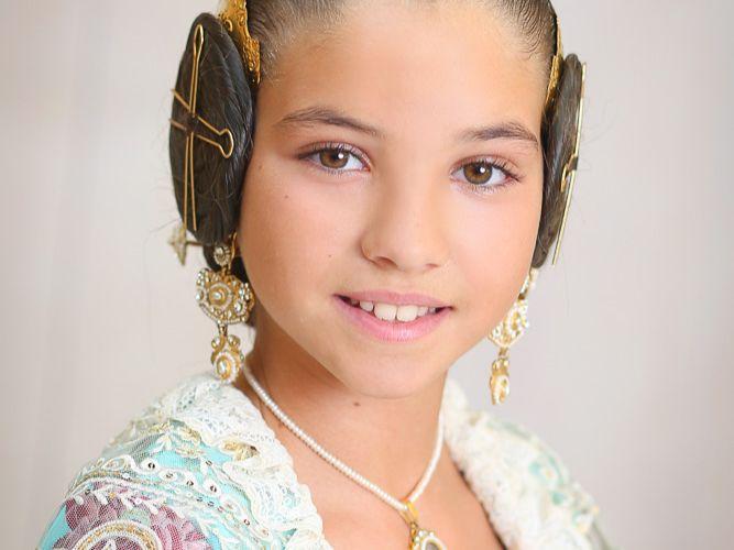 Blanca Casaban Perez